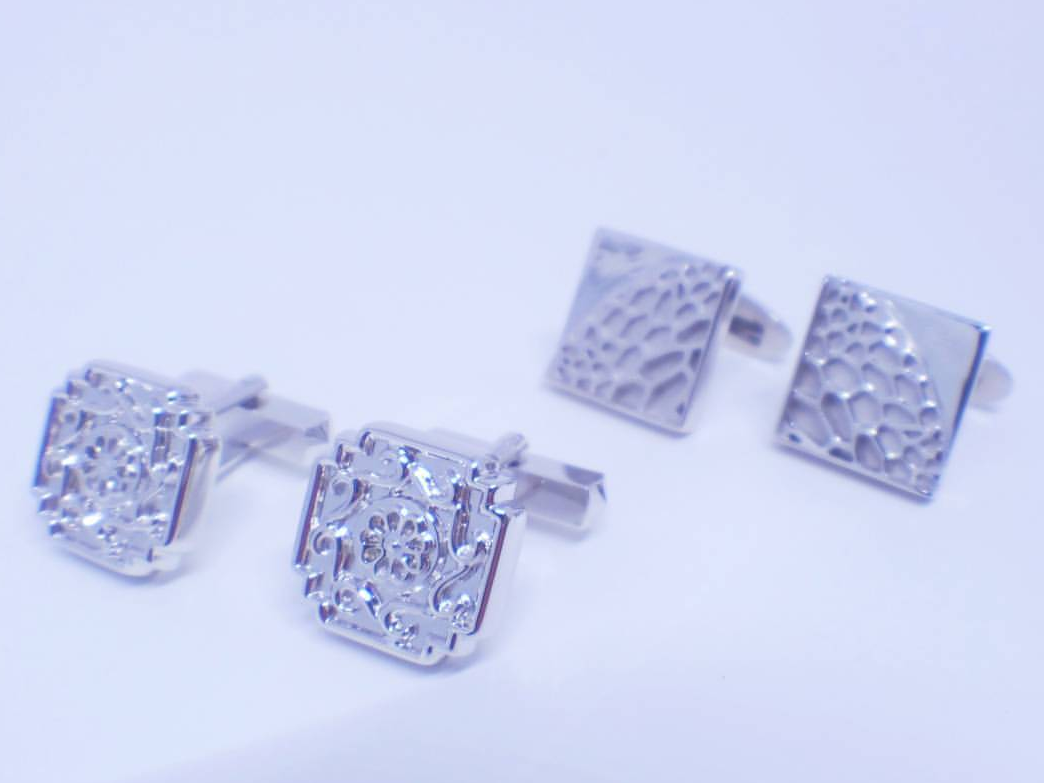 PETHICA cufflinks2