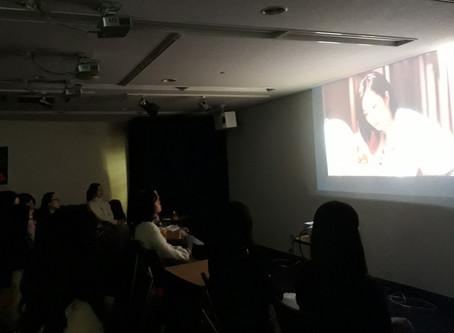 Cinema PETHICA x  Coco-de-sica Esta青山 Vol.10 開催レポート