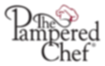 the-pampered-chef-logo.png