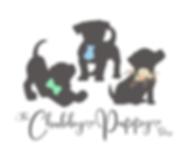 Chubby_Puppy_Logo_-_Final.png