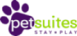 WqGVVZ-pet_suites_logo_hrz_rgb_final.png
