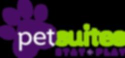 WqGVVZ-pet_suites_logo_hrz_rgb_final.png