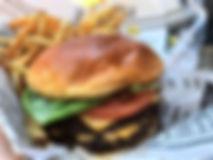 sanguinic_1498166090_damicoburger.jpg