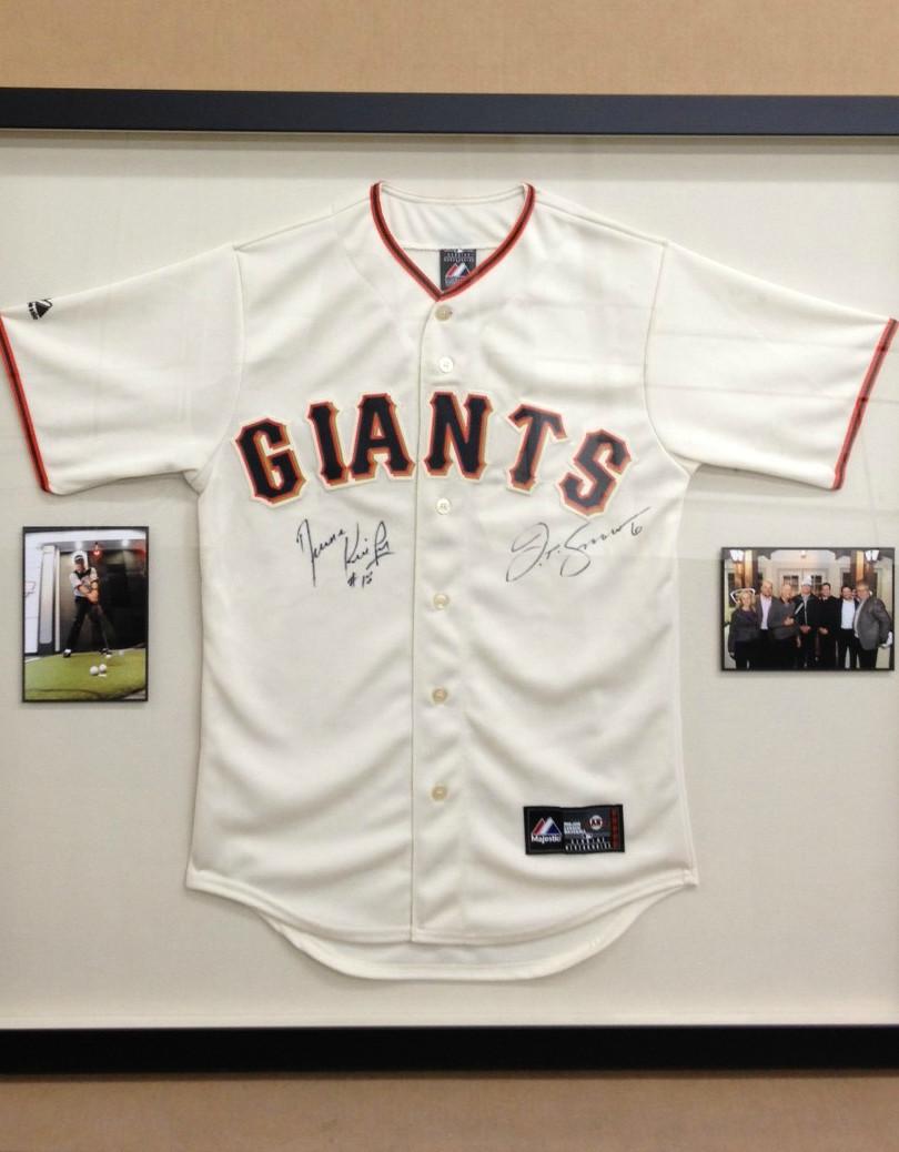 Giants Jersey Shadowbox.jpg