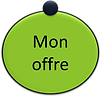 Bouton Mon offre.png