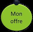 Bouton Mon offre.png