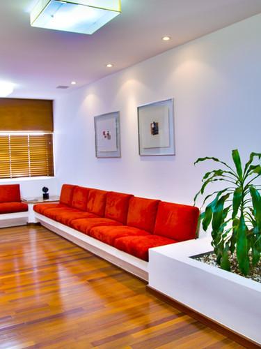 apartment-chair-clean-263189.jpg