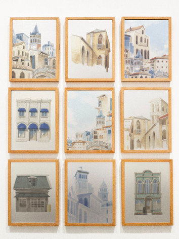 collection-art-pieces-wall_53876-65863.j