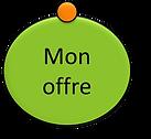 Bouton Mon offre 1