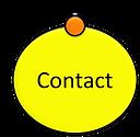 Bouton Contact 1