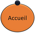 Bouton Accueil.png
