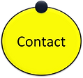 Bouton Contact1.png