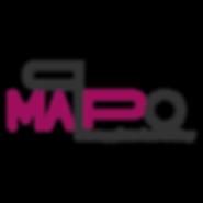 10x10_Mappo_logo_RGB_bold.png