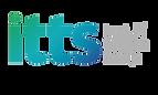ITTS Logo