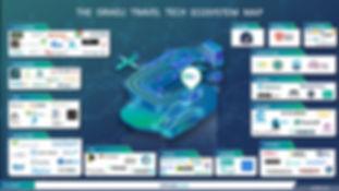 New ITTS map 17022020.jpg