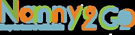 nanny2go logo - anat arnon.png