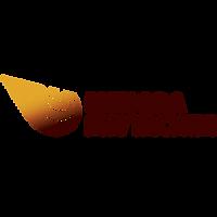 Menora-Logo_ENGsq-300x300.png