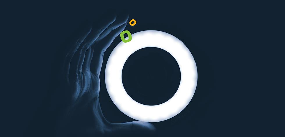 circle-1600x772-green.png