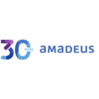 amadeus-sq-300x300.png