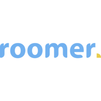 roomer-sq-300x300.png