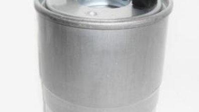Fuel Filter (10-11)