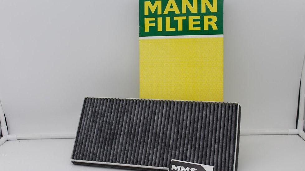 2010-2011 Filter Kit