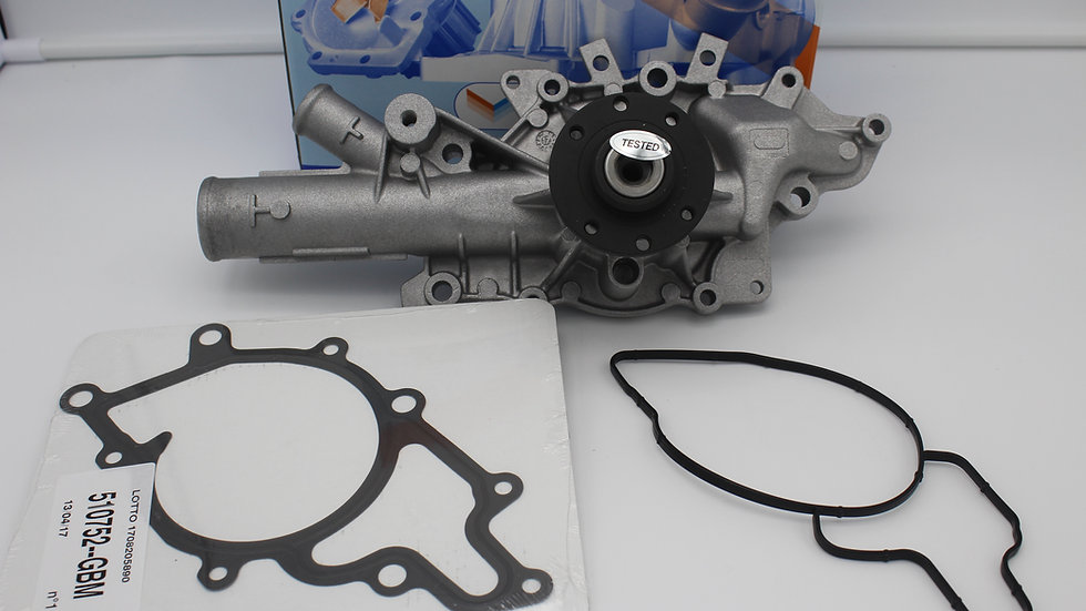 Coolant/Water Pump
