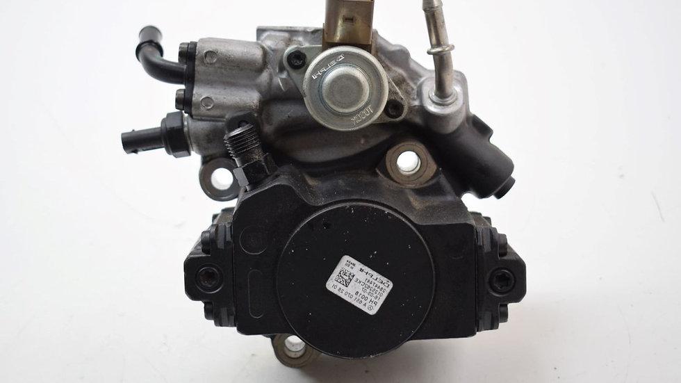 High Pressure Diesel Injection Pump 4cylinder
