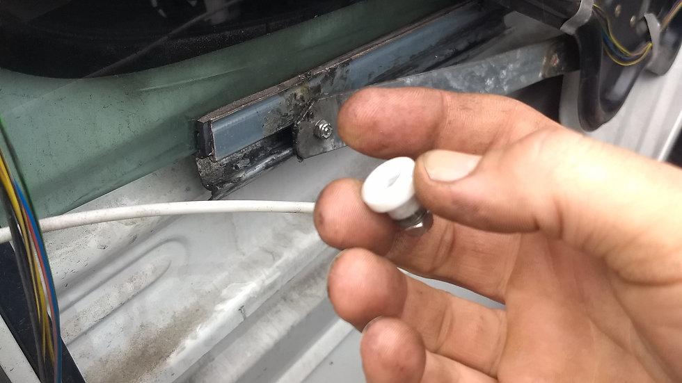 T1N Window Regulator Repair for 1 Side, Passenger or Drivers Window
