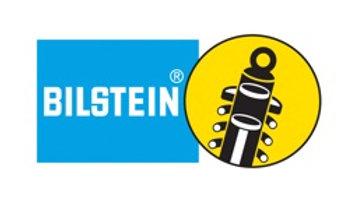 Bilstein Rear Shock Set (NCV3 2500)