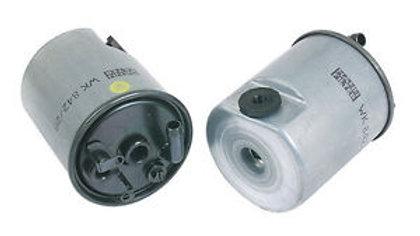 OEM Mann Fuel Filter 2001-2003