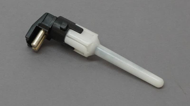 Coolant Level Sensor (T1N)