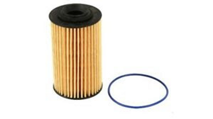 NCV3 Oil Filter (2007-2019) V6 Engine