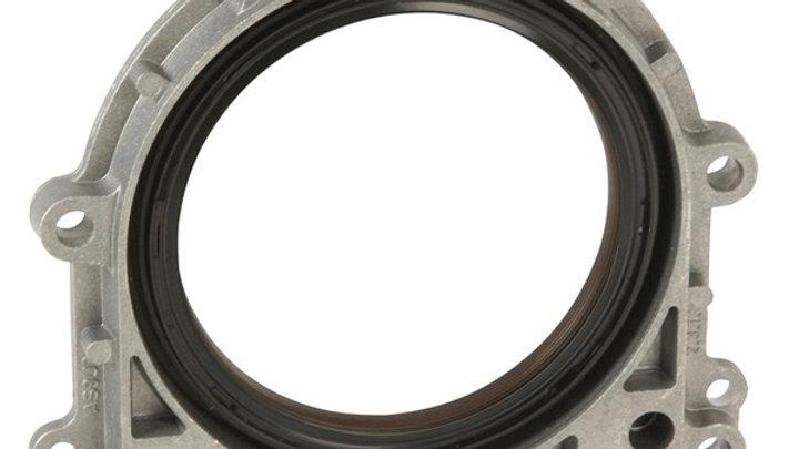 Rear Crankshaft Seal (T1N)