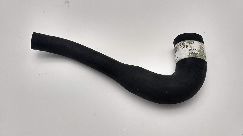 Lower Radiator Hose Elbow (T1N)