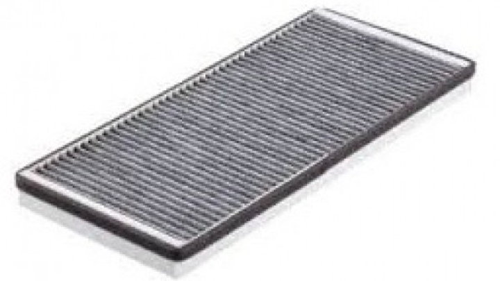 Cabin Air Filter (2001-2006)