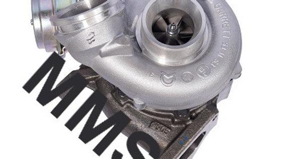 om647 Turbo(2004-2006 US Sprinters)