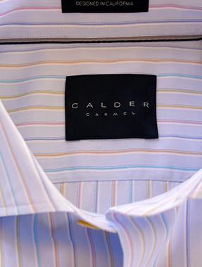 CALDER CARMEL Spring + Summer 2019