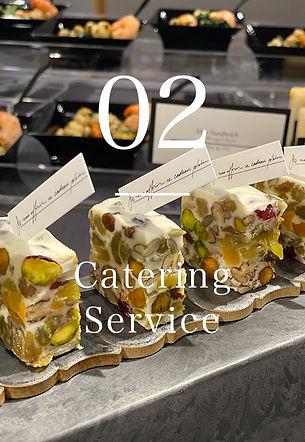 service2.jpg