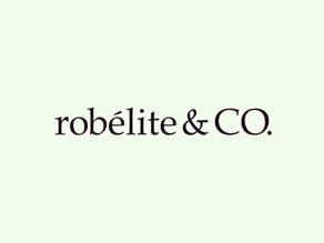 robélite&CO. 霜鳥まき子さんインスタライブ。