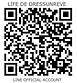 スクリーンショット 2021-02-14 17.30.04.png