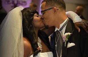 Wedding Photogragh