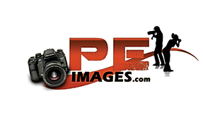 PE-Images-Logo-New.png
