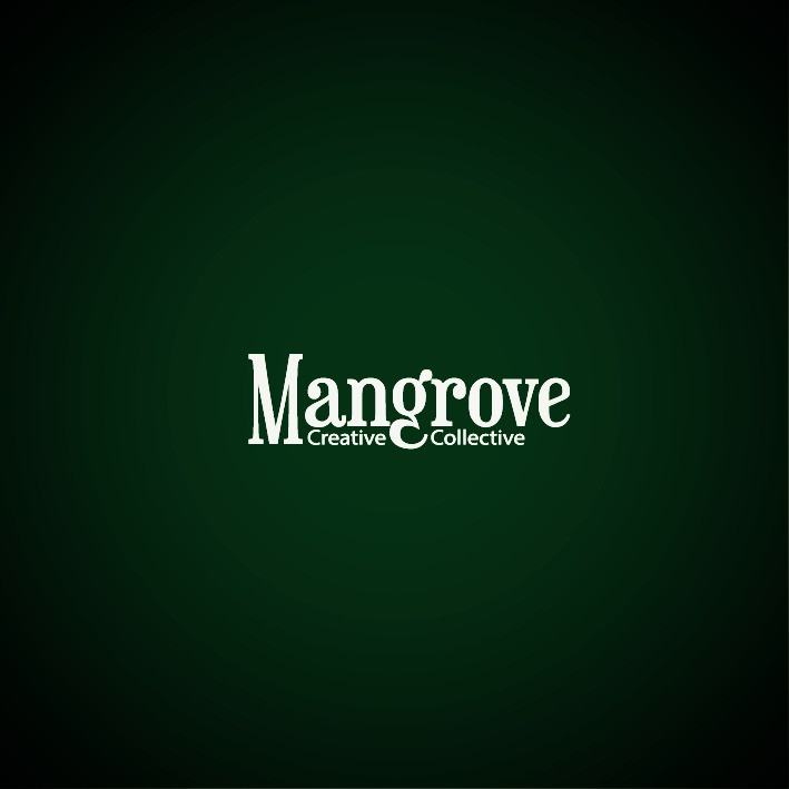 Text Mangrove Creative Collective black background.jpg 2014-11-19-10:9:55