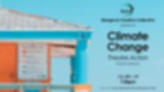 climate change fbbanner.jpg