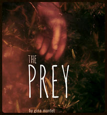 The Prey by Gina Montet