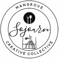 Sojourn developed byMangrove