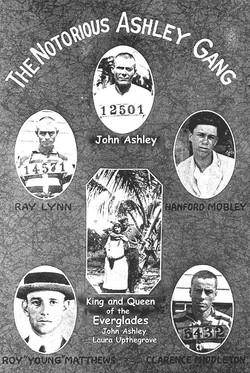 The Ashley Gang