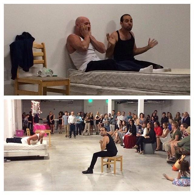 Site Specific performance