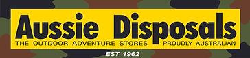 Aussie Disposals Hi Res Logo NEW.jpg